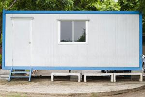 Shipping-Container-Homes-Camas-WA