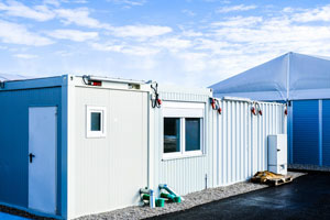 Shipping-Container-Homes-Redmond-WA