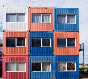 Shipping-Container-Homes-Tumwater-WA