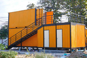 Shipping-Container-House-Everett-WA