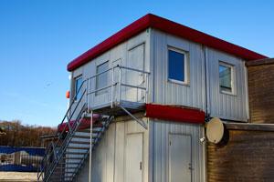 Shipping-Container-House-Longview-WA