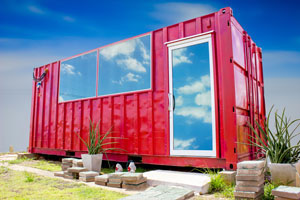 Storage-Container-Homes-Everett-WA
