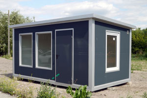 Storage-Container-Homes-Longview-WA