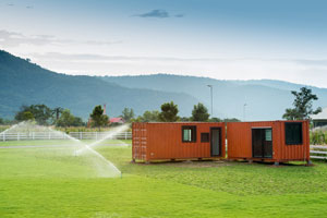 Storage-Container-Homes-Redmond-WA